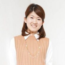 Hiromi ヒロミ