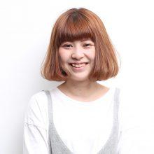 Misaki ミサキ